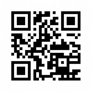 QR Code to our Website