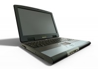 Image of a laptop