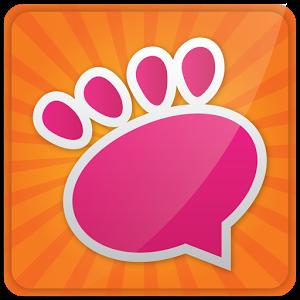 MamaBear App Icon
