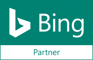 McCord Web Services is a Bing Partner and Accredited Bing Ads Professional.