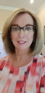 Nancy C. McCord, Owner of McCord Web Services LLC